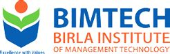Mba Colleges In Up by Best Mba Colleges In Uttar Pradesh