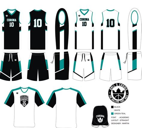 basketball jersey design website 1000 images about basketball on pinterest jordans air