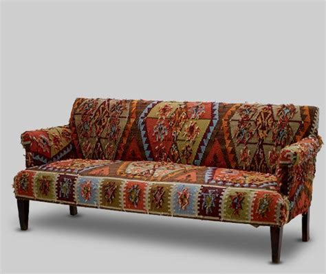 sofa covering service furniture upholstery and repair 28 images furniture