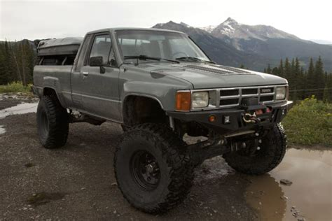 1980 toyota lifted 1980 toyota hilux lifted pixshark com images