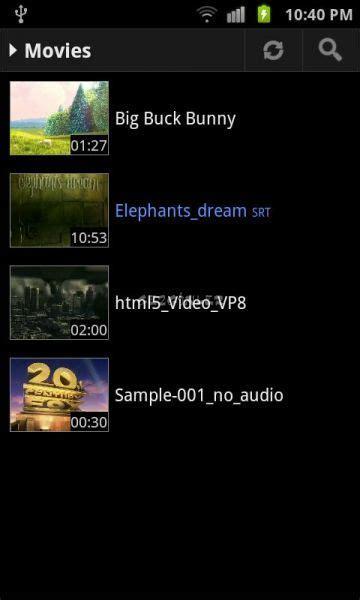 mx player armv6 vfp apk mx player codec armv6 vfp indir android gezginler mobil