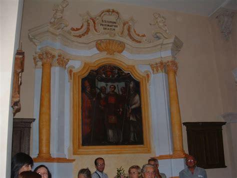 ufficio gestione contratti tiscali disdetta tiscali the knownledge