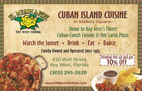 key food printable coupons florida keys restaurant discount coupon key west