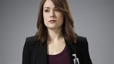megan boone backward flow haircut 21 megan boone wallpapers hd free download hot and sexy