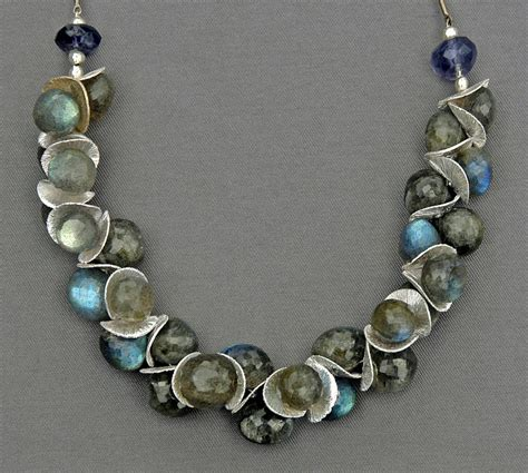 for jewelry labradorite jewelry images photos and pictures