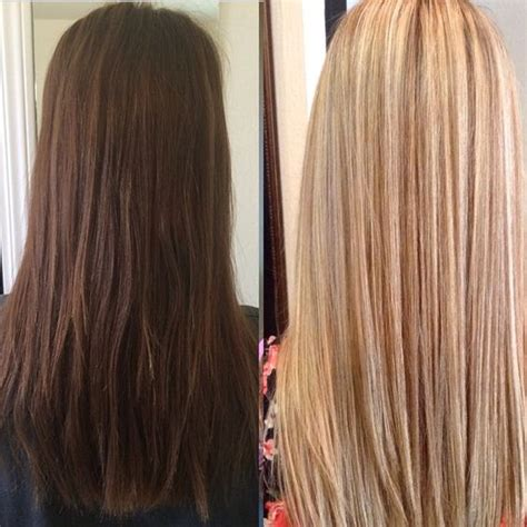 olaplex for hair olaplex blonde hair pinterest blondes