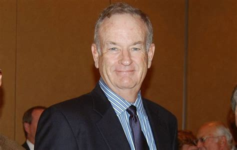 bill oreilly wikipedia bill o reilly sues ex wife maureen mcphilmy for 10m over