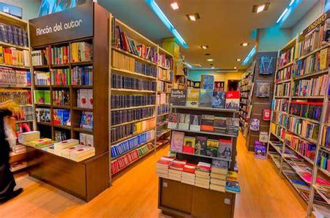 il punto libreria librer 237 a punto de venta