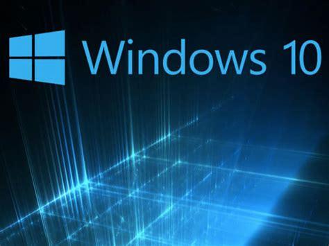 3d home design microsoft windows 3d home design app for windows
