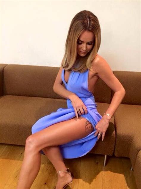 tricia holden 1000 images about amanda holden on