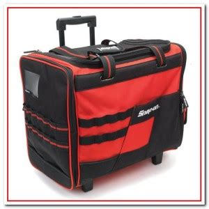 Hair Style Tools Bag With Wheels husky tool bags with wheels quotes quotes