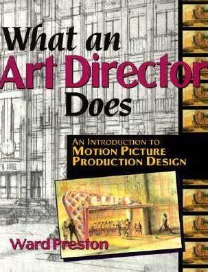 a director s companion books language of direction media literacy clearinghouse