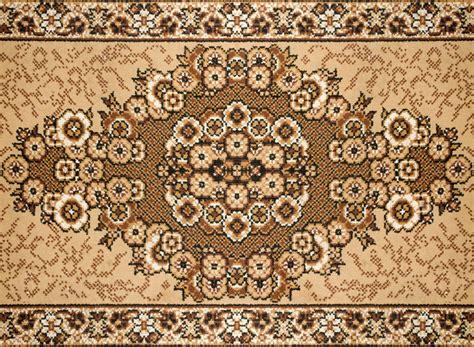 on the rug carpet 08 photo