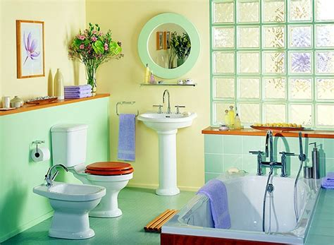 kleines badezimmer feng shui kleine feng shui details im zimmer helfen ihnen gesund zu