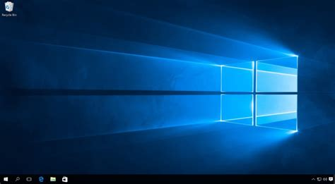 how to remove the clock from the windows 10 taskbar how to remove the clock from the windows 10 taskbar