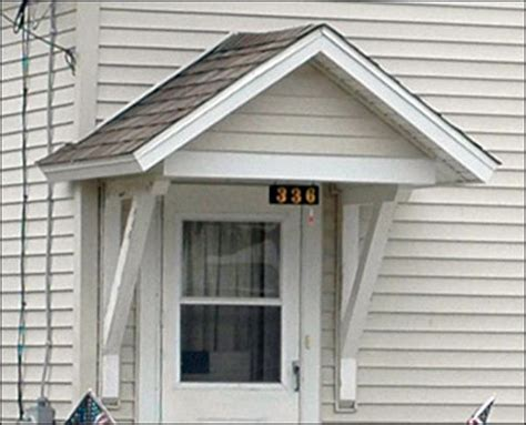 front door roof overhang 17 best images about porches on home entrances