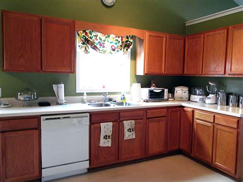 kitchen cabinet depot reviews home depot kitchen cabinet refacing awesome kitchen
