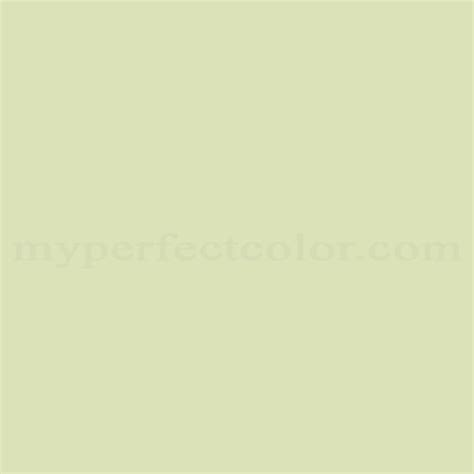 sherwin williams sw6715 lime granita match paint colors myperfectcolor