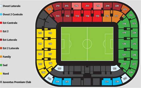 panchine juventus stadium tickets voor juventus in stadio olimpico in turijn