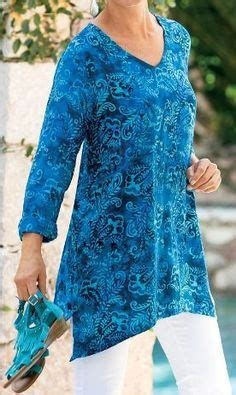 fashion over 50 sweaters tunics 50th and clothes tunics the perfect fashion for women over 50 zestnow
