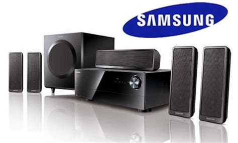 home theater system price in nigeria buy lg samsung sony