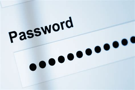 perfect pattern password researchers design decoy password system to fool hackers
