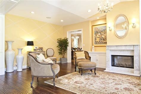 yellow home color idea 2017 2018 best cars reviews yellow and gray living room pinterest 2017 2018 best
