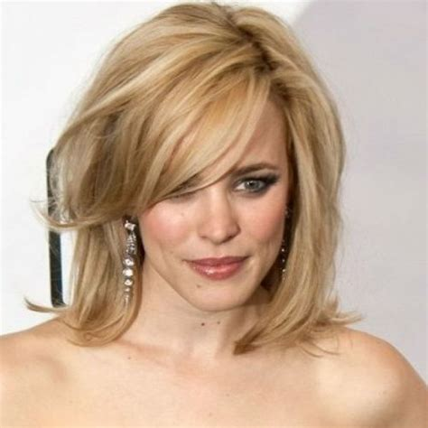 different hairstyles for fine hair 20 hairstyles for fine hair that will enable you to make a