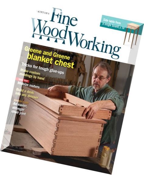 issue 248 dec jan 2015 fine homebuilding fine woodworking magazine 221 pdf quick woodworking projects
