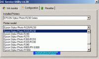 cara reset epson r230 di windows 8 cara reset printer epson r230 panti asuhan putra putra