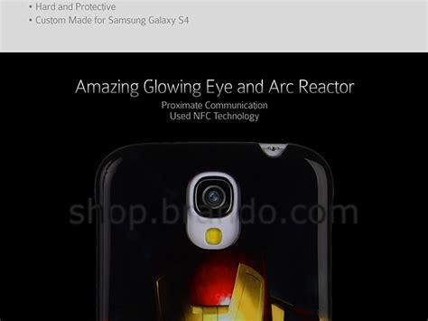 Marvel Wallpaper X0815 Samsung Galaxy A5 2017 Print 3d iron for the samsung galaxy s4 axeetech