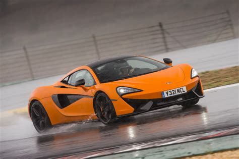 2016 mclaren 570s coupe picture 651649 car review