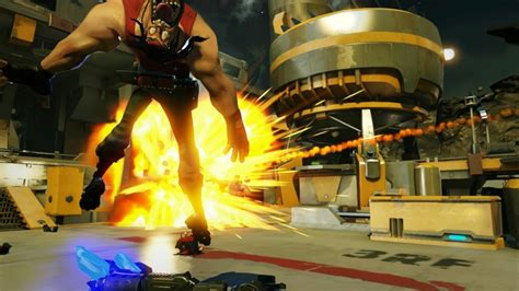 download loadout free to pc loadout brings mayhem and a skin pack to ps4 december 16