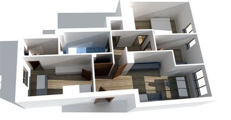 appartamento 75 mq foto ristrutturazione appartamento 75 mq di studiogdr