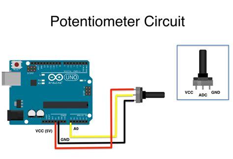 potentiometer circuit diagram circuit diagram of crompton potentiometer 4k wallpapers