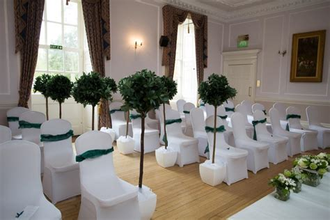 topiary wedding trees topiary bay trees more weddings