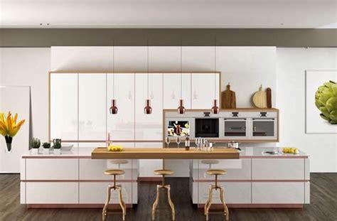 copper accent kitchen kitchen design trends for 2017 blok designs ltd