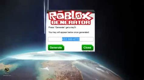 Roblox Gift Card Codes 2017 May - roblox gift card code generator online lamoureph blog