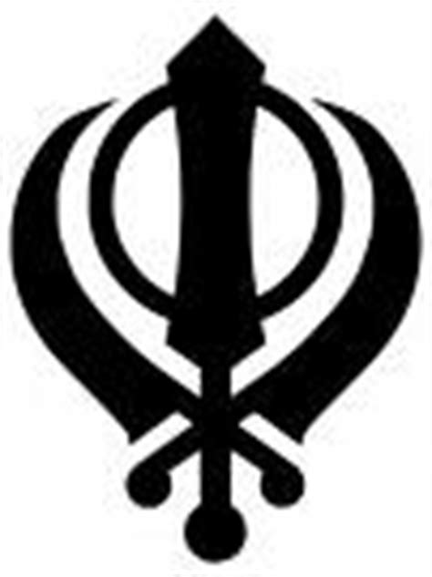 figures of the one must go symbolical logo roots book one volume 1 books l iranien et le coran page 2