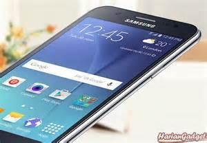 Harga Samsung J5 Harga Hp Samsung Galaxy J5 Dan Spesifikasi