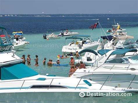 boat rentals near destin 86 best images about boating in florida on pinterest