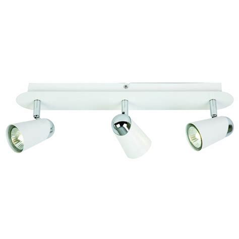 Spot Light Ceiling Enluce Ceiling Spot Light El 10084 3 Spotlight