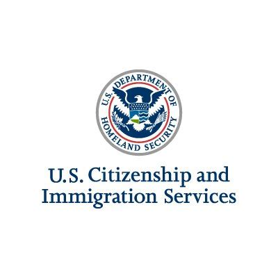 Uscis Status Search Uscis On Quot We Re Redesigning The Green Card And Employment Authorization