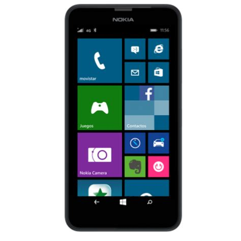 imagenes para celulares bacanes fotos de celulares nokia blogspot celular nokia lumia 635