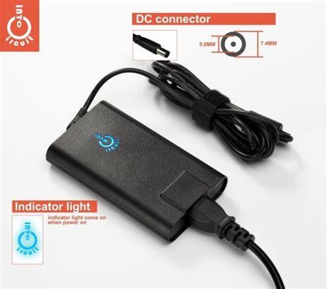 Adaptor Hp Compaq Cq35 Cq40 Cq41 Cq43 185v 35a Ori hp g72 65w pas cher