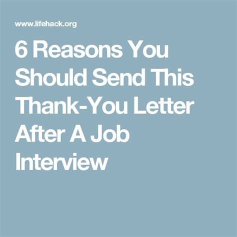 when should you send thank cards after a wedding infographic 6 reasons you should send this thank you letter after a