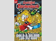 Micky Maus | Lustiges Taschenbuch Minnie Maus