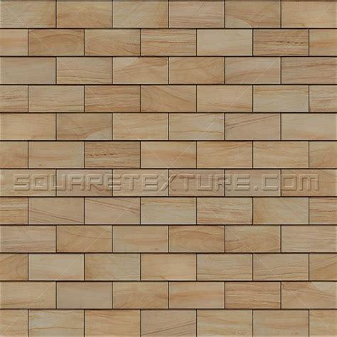 wandverkleidung sandstein texture 001 sandstone wall cladding square texture