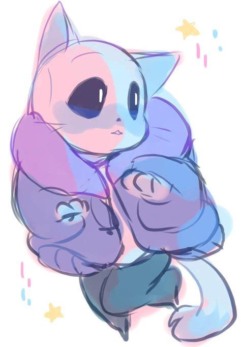 Boneka Husky Blue muse closet surge
