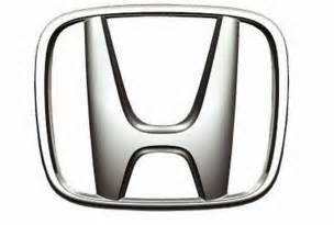 Honda H Honda H Emblem Inquirer Business